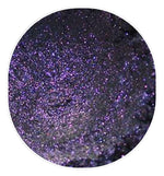 COSMIC EYESHADOW BUNDLE - QueensLyfe Cosmetics