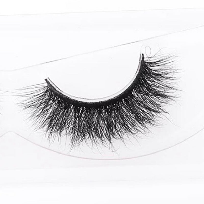 PYT-3D LASHES