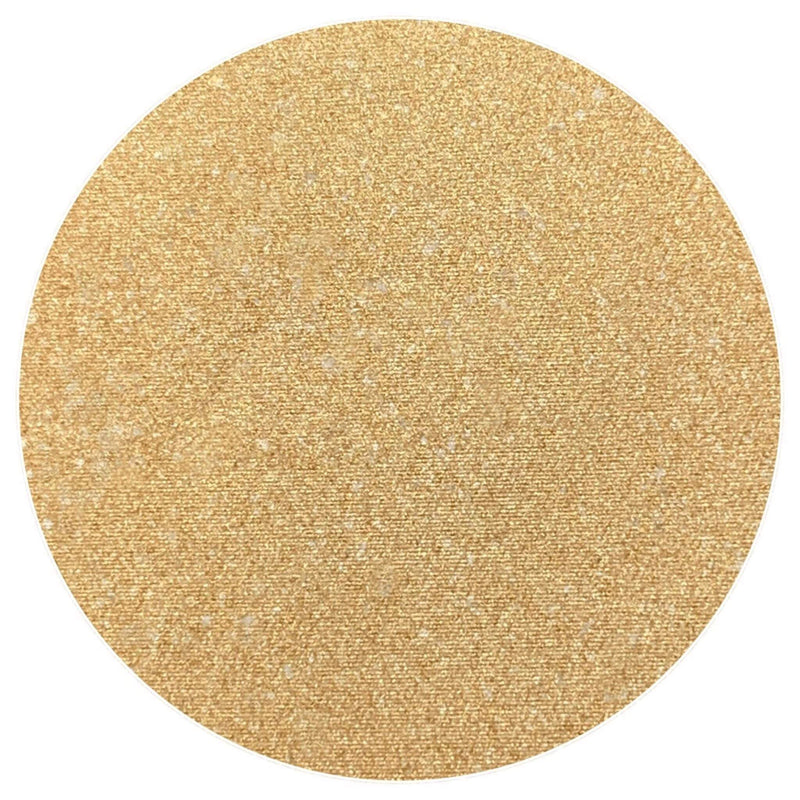 private label cosmetics. 10K highlighter