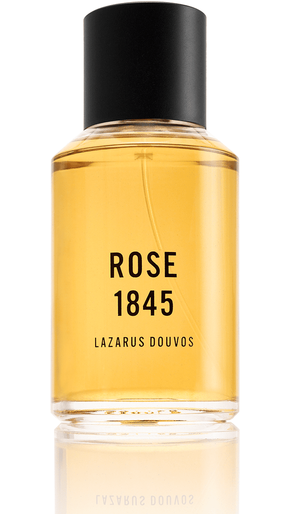 ROSE 1845 EAU DE PARFUM-ROSE 1845 BY LAZARUS -FRAGRANCE