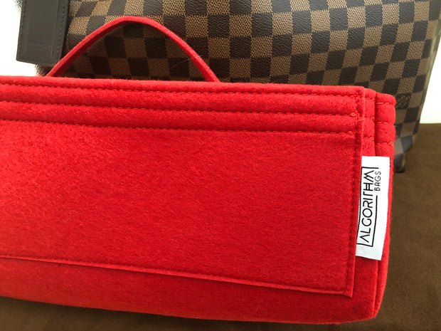 AlgorithmBags LV Purse Organizer for Louis Vuitton Gracefull MM