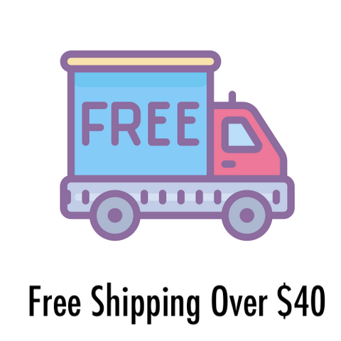 Equipo.co.nz - Free Shipping on all orders over $40