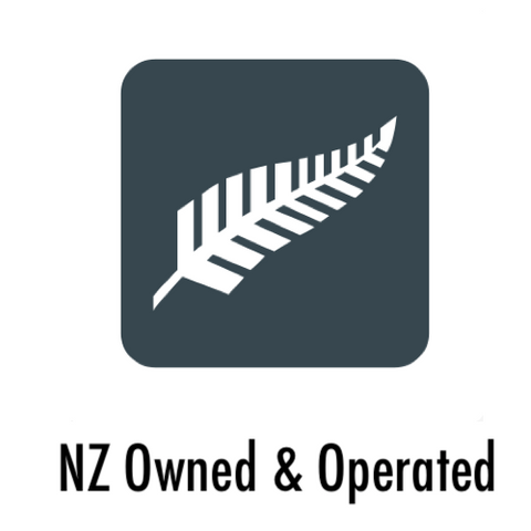 Equipo.co.nz - New Zealand Owned and Operated