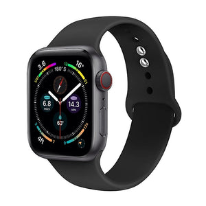 1-black_silicone-strap-for-apple-watch-band-38-m_variants-5_SFK4A3TU5T0N.jpg