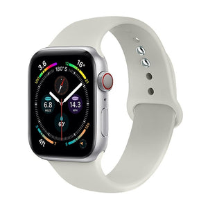 15-Antique-white_silicone-strap-for-apple-watch-band-38-m_variants-44_SFK4GOB6U225.jpg