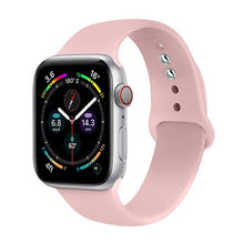 18-Vintage-rose_silicone-strap-for-apple-watch-band-38-m_variants-17_SFK4G3GUDNUL.jpg