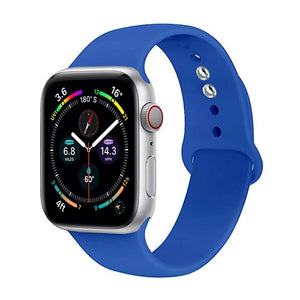 19-royalblue_silicone-strap-for-apple-watch-band-38-m_variants-34_SFK4CJOTCT48.jpg