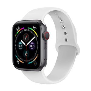 2-white_silicone-strap-for-apple-watch-band-38-m_variants-3_SFK4AMUNCHI1.jpg