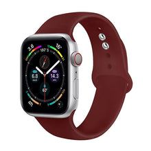 20-Wine-red_silicone-strap-for-apple-watch-band-38-m_variants-31_SFK4ETLU2VTF.jpg