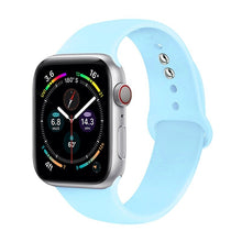 21-Sapphire-blue_silicone-strap-for-apple-watch-band-38-m_variants-37_SFK4CQ8BFNI3.jpg