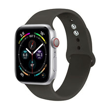 24-Deep-olive_silicone-strap-for-apple-watch-band-38-m_variants-46_SFK4DEI451M4.jpg