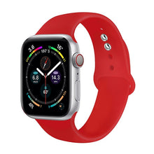 25-rosered_silicone-strap-for-apple-watch-band-38-m_variants-20_SFK4F0FTHI1M.jpg
