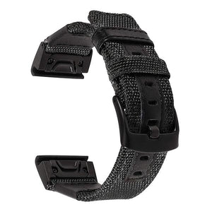 26mm-Genuine-Nylon-Leather-Watchband-for-Garmin-Fenix-5X-3-3HR-Quick-Fit-Watch-Strap-Forerunner-935-Black_SER8P1UKH2XI.jpg