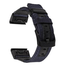 26mm-Genuine-Nylon-Leather-Watchband-for-Garmin-Fenix-5X-3-3HR-Quick-Fit-Watch-Strap-Forerunner-935-Blue_SER8OY92OCWN.jpg
