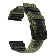 26mm-Genuine-Nylon-Leather-Watchband-for-Garmin-Fenix-5X-3-3HR-Quick-Fit-Watch-Strap-Forerunner-935-Green_SER8OZWC86JU.jpg