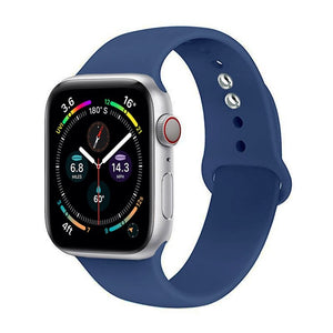 27-navyblue_silicone-strap-for-apple-watch-band-38-m_variants-8_SFK4BCXGXG9R.jpg
