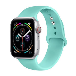 28-mintgreen_silicone-strap-for-apple-watch-band-38-m_variants-16_SFK4GE7QHA5A.jpg