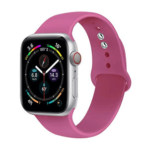 29-dragonfruit_silicone-strap-for-apple-watch-band-38-m_variants-45_SFK4FZ1ZZK59.jpg