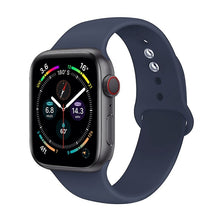 3-Midnight-blue_silicone-strap-for-apple-watch-band-38-m_variants-1_SFK4B22XN2IK.jpg