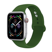 35-armygreen_silicone-strap-for-apple-watch-band-38-m_variants-15_SFK4BUX9BXQ3.jpg