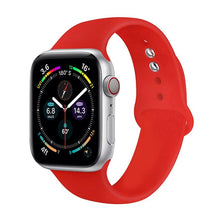 4-red_silicone-strap-for-apple-watch-band-38-m_variants-21_SFK4EN659KGU.jpg