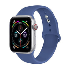 47-ice-blue.jpg_silicone-strap-for-apple-watch-band-38-m_variants-12_SFK4GAL7X95D.jpg