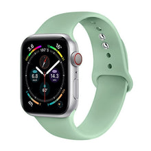 49-New-mint-green_silicone-strap-for-apple-watch-band-38-m_variants-47_SFK4C5TM5LQV.jpg