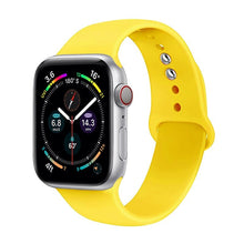 5-yellow_silicone-strap-for-apple-watch-band-38-m_variants-2_SFK4E7T8AG7W.jpg