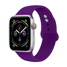 56-new-deeppurple_silicone-strap-for-apple-watch-band-38-m_variants-30_SFK4E0CH4H9X.jpg