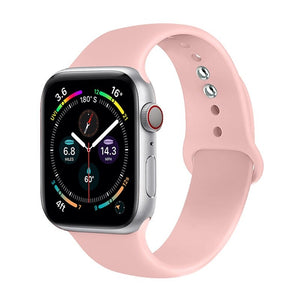 58-Grapefruit_silicone-strap-for-apple-watch-band-38-m_variants-36_SFK4FSBB65LY.jpg