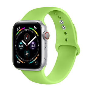 6-green_silicone-strap-for-apple-watch-band-38-m_variants-6_SFK4GTV6FYFF.jpg
