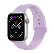 9-lavenoer_silicone-strap-for-apple-watch-band-38-m_variants-10_SFK4DNMK8BNC.jpg