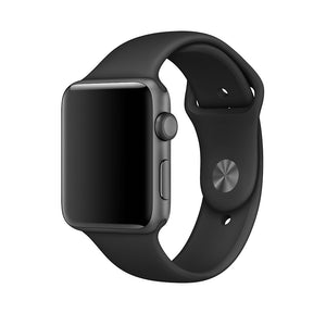 Apple-watch-sport-black_RNRKBTI3QW5X.jpg