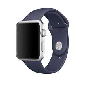 Apple-watch-sport-midnightblue_RNRKBVCAANQI.jpg
