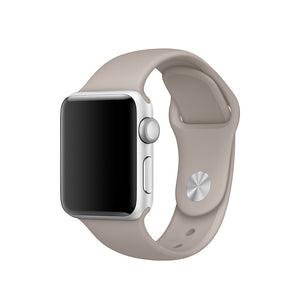 Apple-watch-sport-stone_RNRKBXNR1TTX.jpg