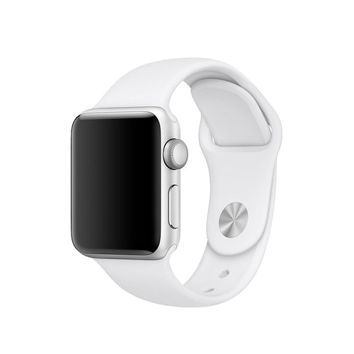 Apple-watch-sport-white_RNRKBY16QKD2.jpg