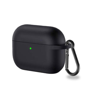 Apple_Airpods_Pro_Silicone_Protective_Cases_Black_NZ_SG230UX255SH.jpg