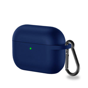 Apple_Airpods_Pro_Silicone_Protective_Cases_Navy_Blue_NZ_SG232PLE88BM.jpg