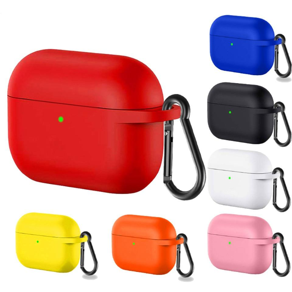 Apple_Airpods_Pro_Silicone_Protective_Cases_Range_NZ_SG230VGI09F1.jpg