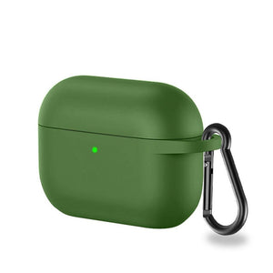 Apple_Airpods_Pro_Silicone_Protective_Cases_Sand_Green_NZ_SG230TBBCT1U.jpg