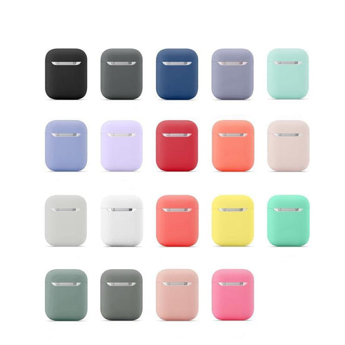 Apple_Airpods_Silicone_Protective_Cases_Range_NZ_SG22U4WXT4UN.jpg