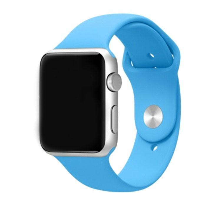 Apple_Watch_Baby_Blue_RSOR5ORREY4V.jpg