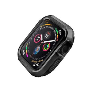 Apple_Watch_Case_Protectors_Rugged_Armor_Series_4_and_Series_5_Black_Case_NZ_SER35SHR8YSW.jpg