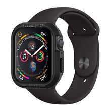 Apple_Watch_Case_Protectors_Rugged_Armor_Series_4_and_Series_5_Black_Strap_NZ_SER35V9OQXEO.jpg