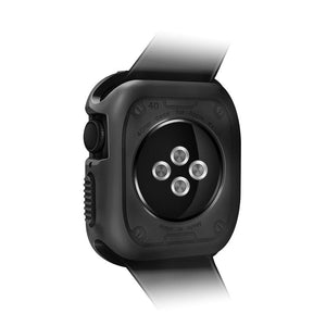 Apple_Watch_Case_Protectors_Rugged_Armor_Series_4_and_Series_5_Black_Underneath_Strap_NZ_SER35TKTCNP4.jpg