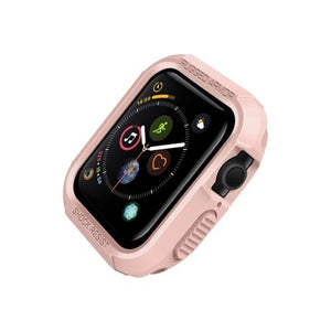 Apple_Watch_Case_Protectors_Rugged_Armor_Series_4_and_Series_5_Pink_Case_NZ_SER35T20S02J.jpg