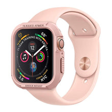 Apple_Watch_Case_Protectors_Rugged_Armor_Series_4_and_Series_5_Pink_Strap_NZ_SER35UMW03VR.jpg