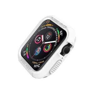 Apple_Watch_Case_Protectors_Rugged_Armor_Series_4_and_Series_5_White_Case_NZ_SER35NNB45LY.jpg