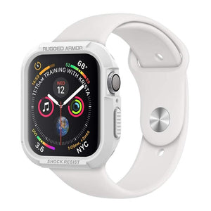 Apple_Watch_Case_Protectors_Rugged_Armor_Series_4_and_Series_5_White_Strap_NZ_SER35U3LVN5U.jpg