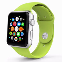Apple_Watch_Green_RSOR4UOPN6OW.jpg